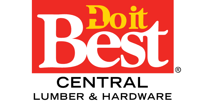 Central Lumber & Hardware